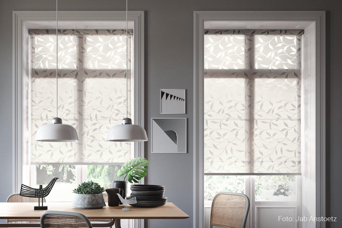 leibbrand edle stoffe vorh nge. Black Bedroom Furniture Sets. Home Design Ideas