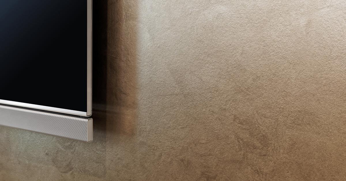 Beliebt Leibbrand : Kreative Wand- und Bodenbeschichtungen mit Kalkmarmorputz LI11