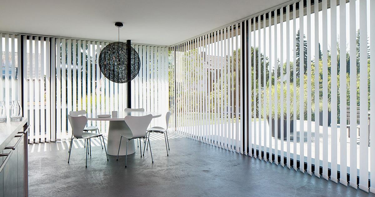 leibbrand sonnen und sichtschutz. Black Bedroom Furniture Sets. Home Design Ideas