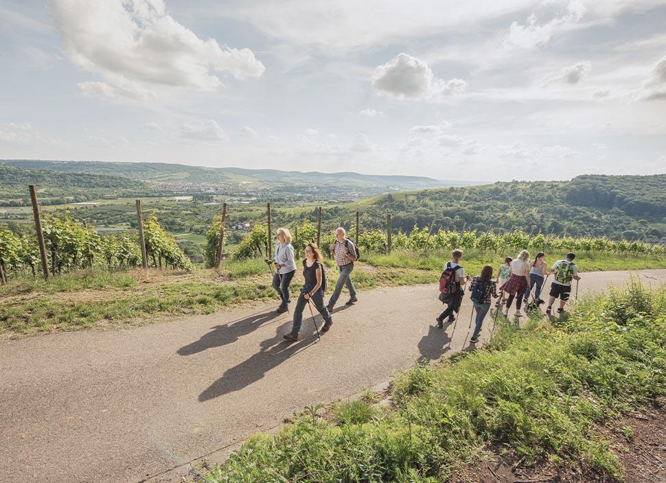 Leibbrand Leibbrand Ist Bronze Partner Der Remstal Gartenschau 2019 In Schorndorf