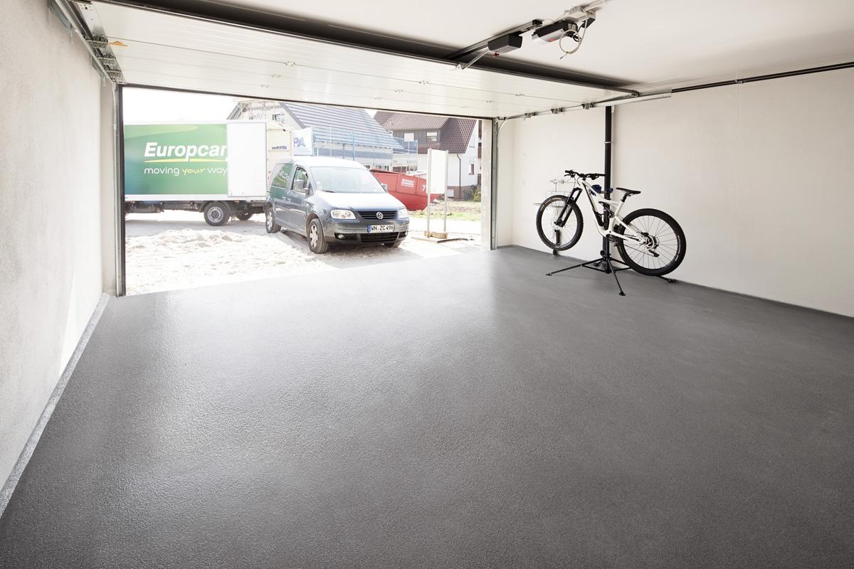 leibbrand garage fink. Black Bedroom Furniture Sets. Home Design Ideas