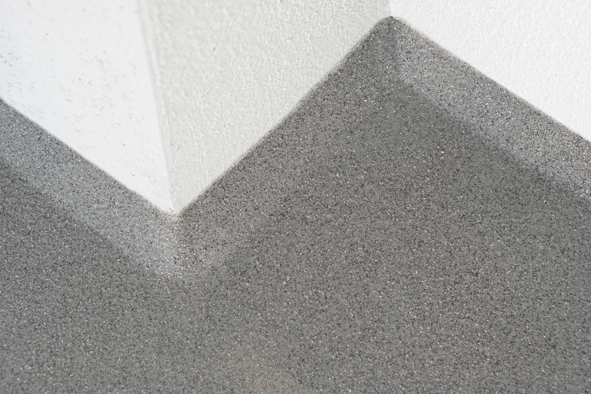 Garagenfußboden ~ Leibbrand : garage fink