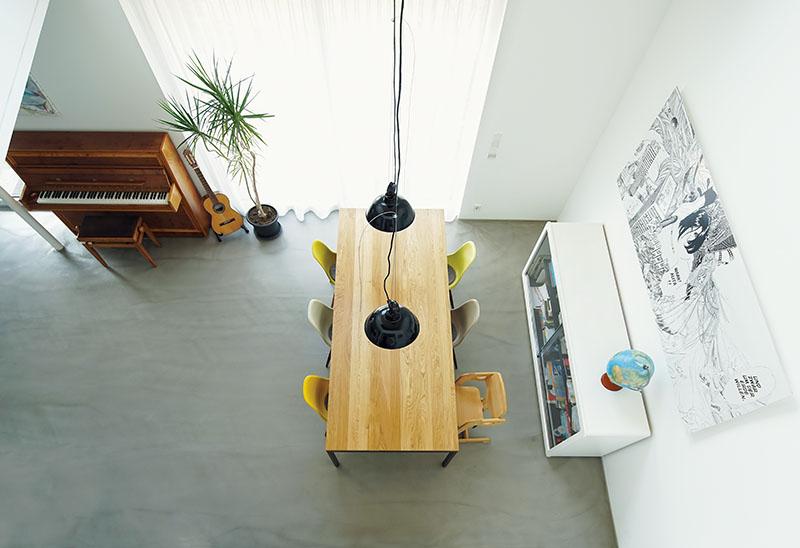 top trends und innovationen von leibbrand. Black Bedroom Furniture Sets. Home Design Ideas